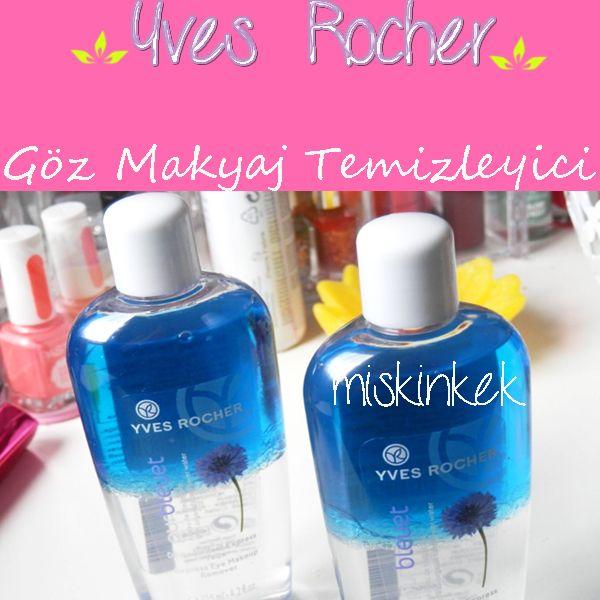 yves-rocher-göz-makyaj-temizleyici-kullananlar-pur-bleuet-eye-makeup-remover-review