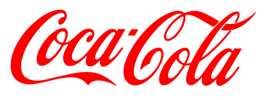 emblema publicidad: