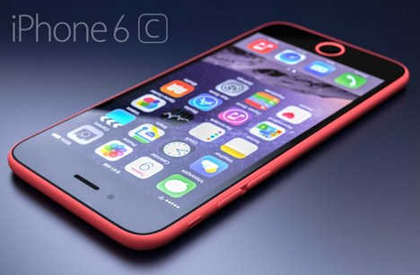 when does the new iphone come out new in 2015   iphone