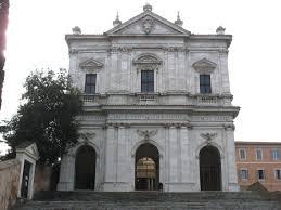 Papa Gregorio I° - un percorso Gregoriano con il Pontefice dal 590 al 604