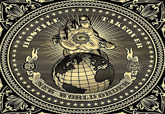 illuminati-dominio