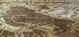 Cartafolio veneciano