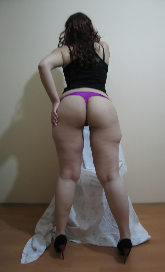 arab amateur Search  XVIDEOSCOM