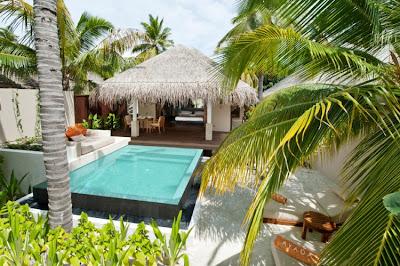 Ayada-Maldives-Resort-Beach-Villa-holiday-luxury