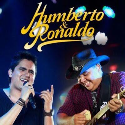 humberto e ronaldo dvd Humberto e Ronaldo – Fora do Normal   Mp3