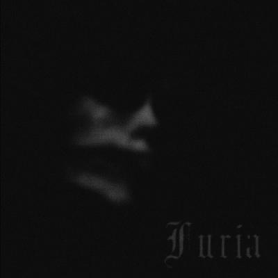 Furia - Martwa Polska Jesień (2007)