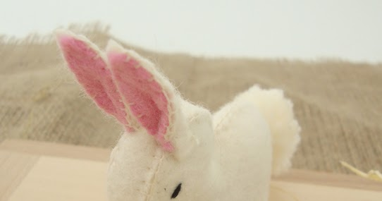 white rabbit japanese how to say