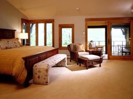 Design for your home chambre a coucher ~ Solutions pour la ...
