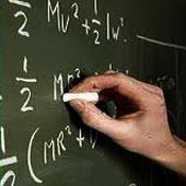Trik Rahasia Matematika Cara Cepat Belajar Menghitung Rumus Dan Menyelesaikan Soal Matematika
