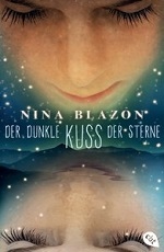 http://www.randomhouse.de/Presse/Buch/Der-dunkle-Kuss-der-Sterne/Nina-Blazon/pr377656.rhd?mid=2&showpdf=false&per=178333&men=1&pub=16000#tabbox