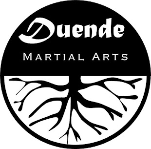 Duende Martial Arts