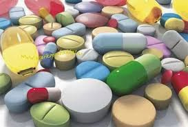 Obat Sakit Gigi Mujarab