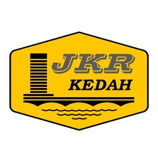 Job in Jabatan Kerja Raya Kedah (JKR)
