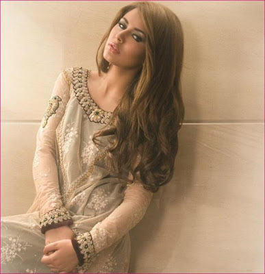 Pakistan Celebrities Ayyan Ali Latest Photo Shoot