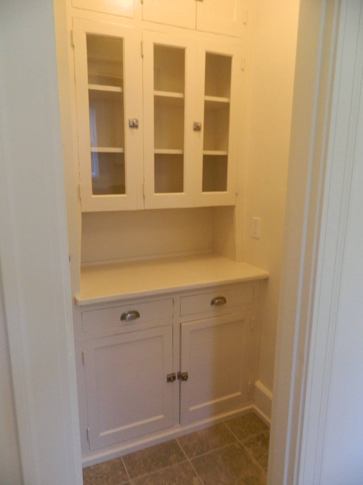Floor To Ceiling Kitchen Pantry Pantry Cabinet Floor To Ceiling Pantry Cabinets With The Cabinet