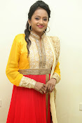 Anchor Suma photos at Rabhasa-thumbnail-14