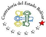 CONTRALORIA GENERAL DEL EDO BOLIVAR