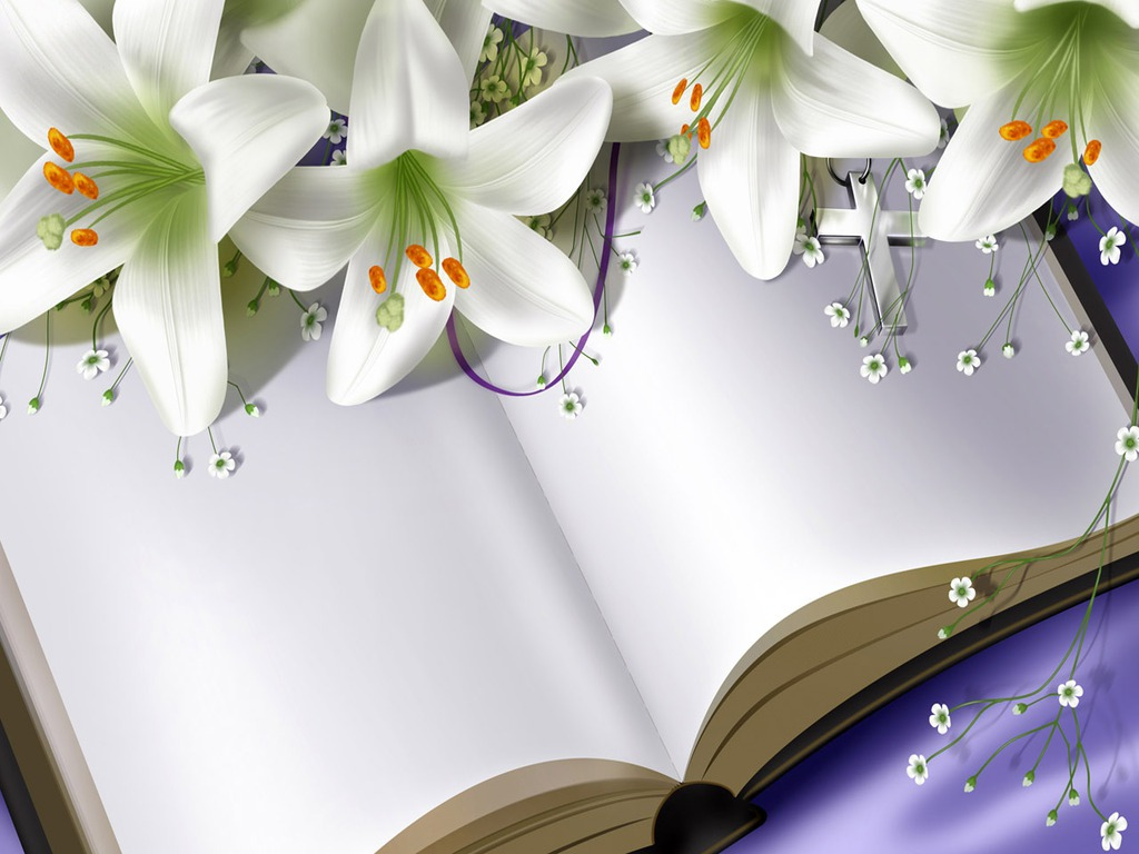 http://3.bp.blogspot.com/-q7secyf-yZc/T4Fyot4hmNI/AAAAAAAAEWk/emgZKCvo0qQ/s1600/Easter_Book_Wallpaper_JxHy.jpg