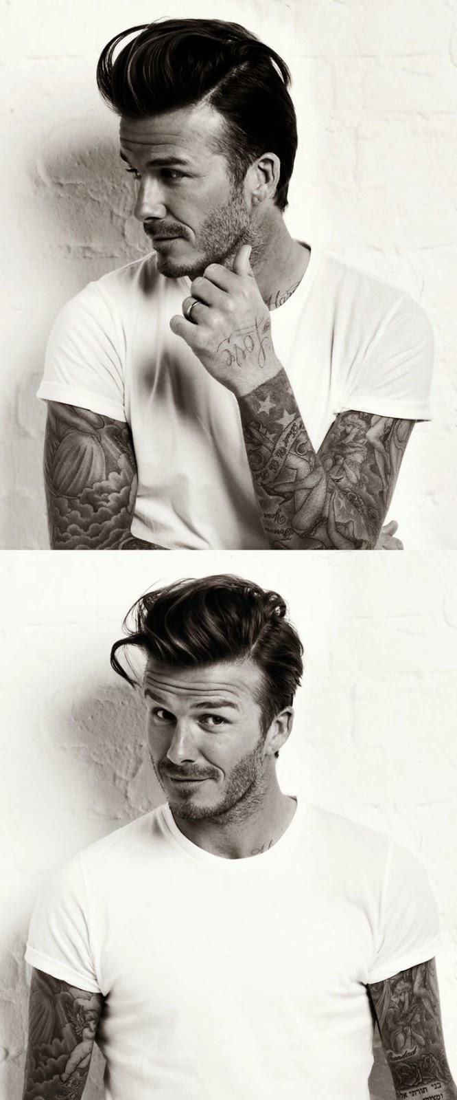♥  ♫ ♥ David Beckham  ♥  ♫ ♥ ♥  ♫ ♥ ♥•▬▬▬▬▬▬▬ ღೋƸ̵̡Ӝ̵̨̄Ʒღೋ▬▬▬▬▬▬▬♥• ♥  ♫ ♥