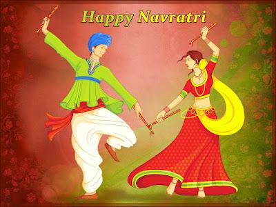 Navratri-dandiya-raas-high-quality-pictures