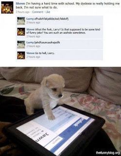 Funny Photos On Facebook