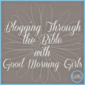 www.goodmorninggirls.org