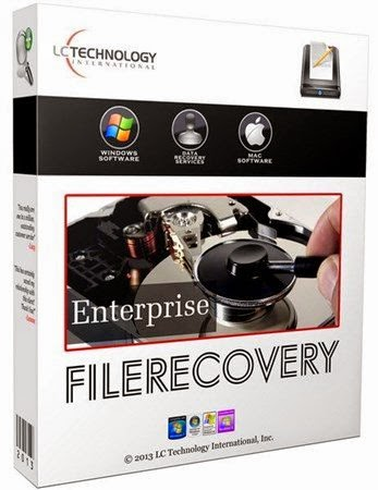 http://www.freesoftwarecrack.com/2014/05/file-recovery-full-crack-download-2014-download.html