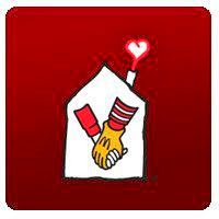 SU! & the Ronald McDonald House!