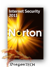 ������ Norton Avti-Virus Internet security product-NIS.png