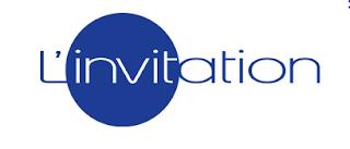 Code d'invitation de VPN