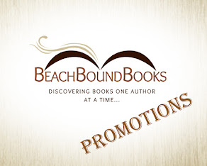 BeachBoundBooks Promotions