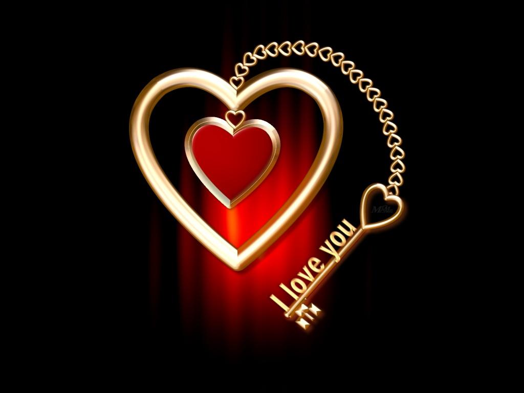 http://3.bp.blogspot.com/-q80d2WeHf10/TyPe4pmRPNI/AAAAAAAABsM/VchP5f8FwKo/s1600/LadyKira-i-love-you-psuperoimpact-design-by-mrm.jpg