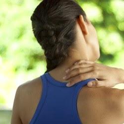 فوائد التدليك , تعرفي على فوائد التدليك للجسم Benefits of Massage