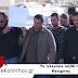 Βίντεο από την κηδεία της 25χρονης Κατερίνας