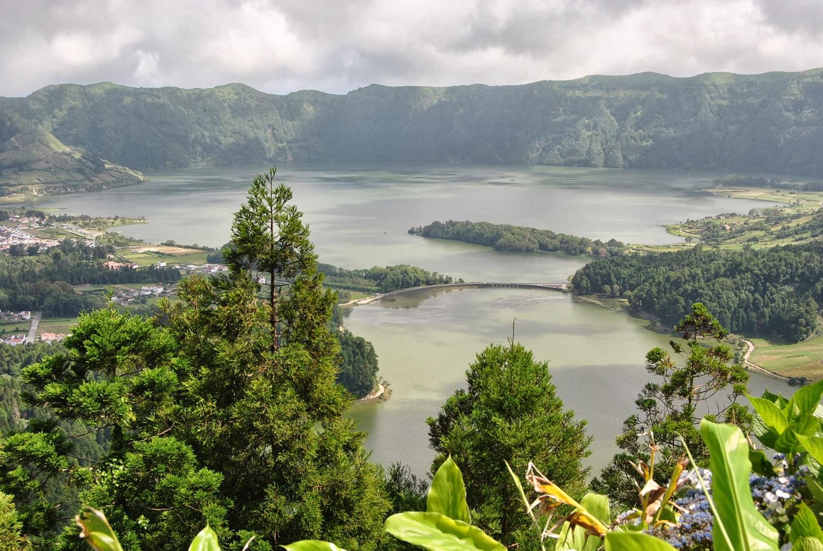 Medio natural de las islas canarias for Radiadores 7 islas