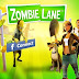 Zombie Lane Mod Apk v1.0.27 Unlimited Evrything