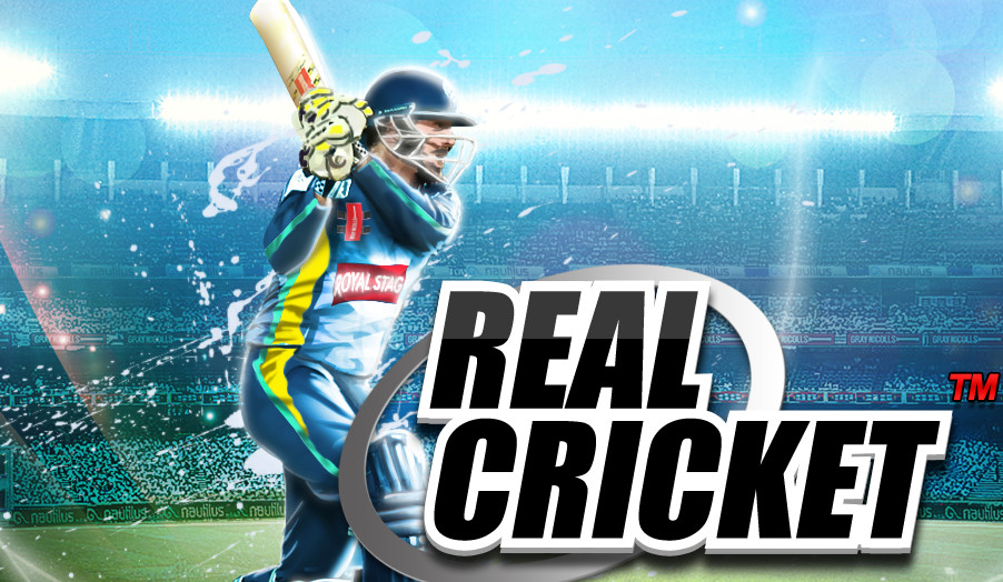 cricket the game Ipl is one of the best tournament in the world which held every year in india in this post you can download vivo ipl cricket games 2018 for freeyou don't need to.