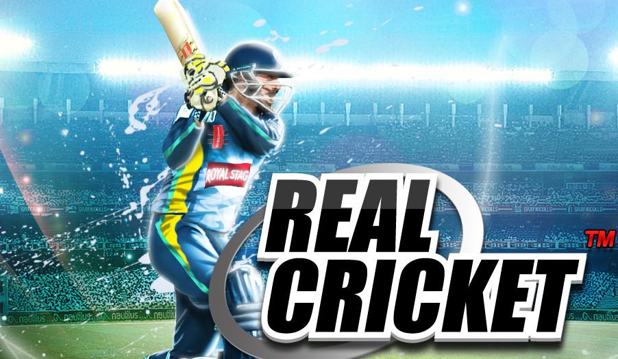 Real Fantasy Cricket At My11Circle