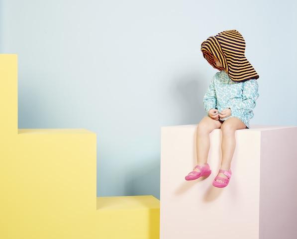 igor-elblogdepatricia-shoes-calzado-zapato-calzature-firmaspatrias