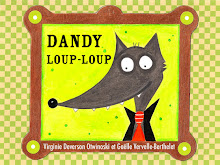 Dandy Loup-Loup