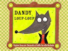 Dandy Loup-Loup