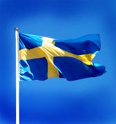 Svenska - Engelska