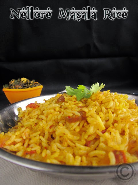 masala-rice-recipe