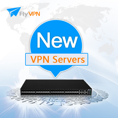 11 Best Free VPN Services of 2018 for Safe & Secure Streaming