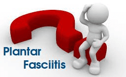 What are Causes symptoms Treatment of Plantar fasciitis