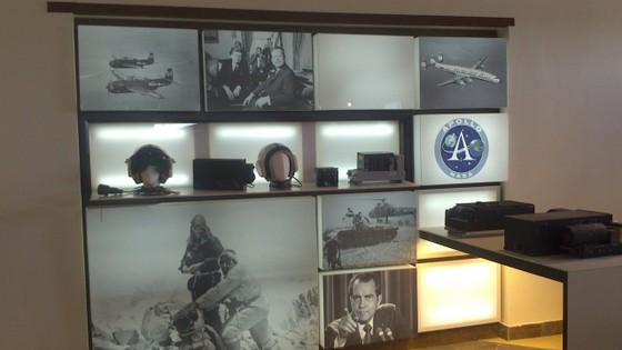 imagen_belorado_burgos_museo_radio_radiotransmision_inocencio_bocanegra