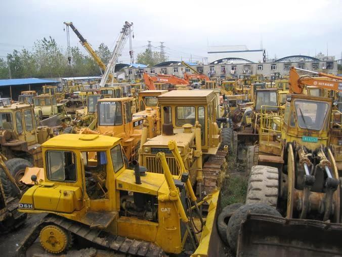 Road-Maintenance-Machinery