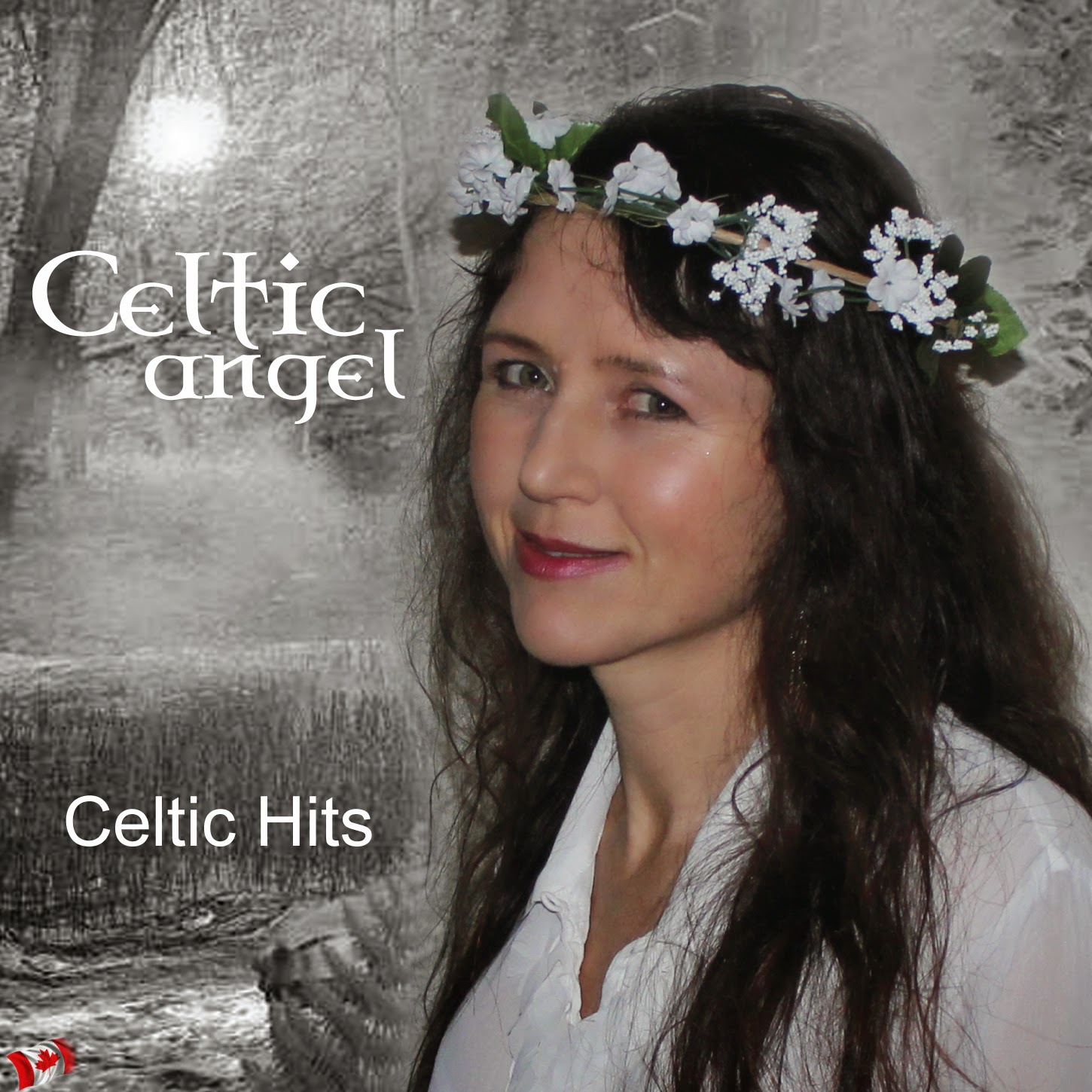 Celtic Hits, celtic Angel Cd on iTunes