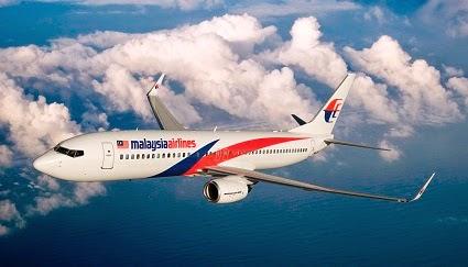 Vol MH370 : Un pilote américain prétend avoir trouvé l'épave du Boeing disparu