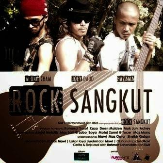 Rock Sangkut [2014]
